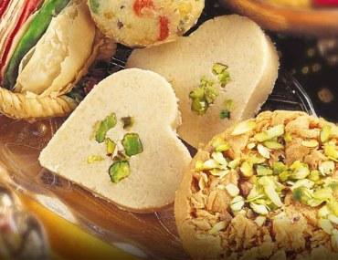 Best things about eid in Pakistan