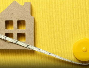 Investing in the Right-Sized Home