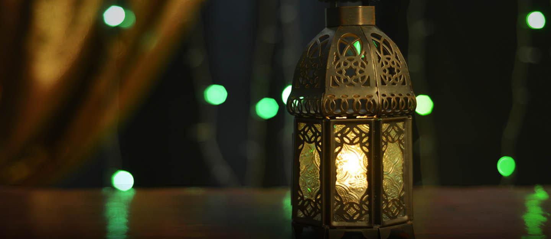 Home Decor Ideas for Eid