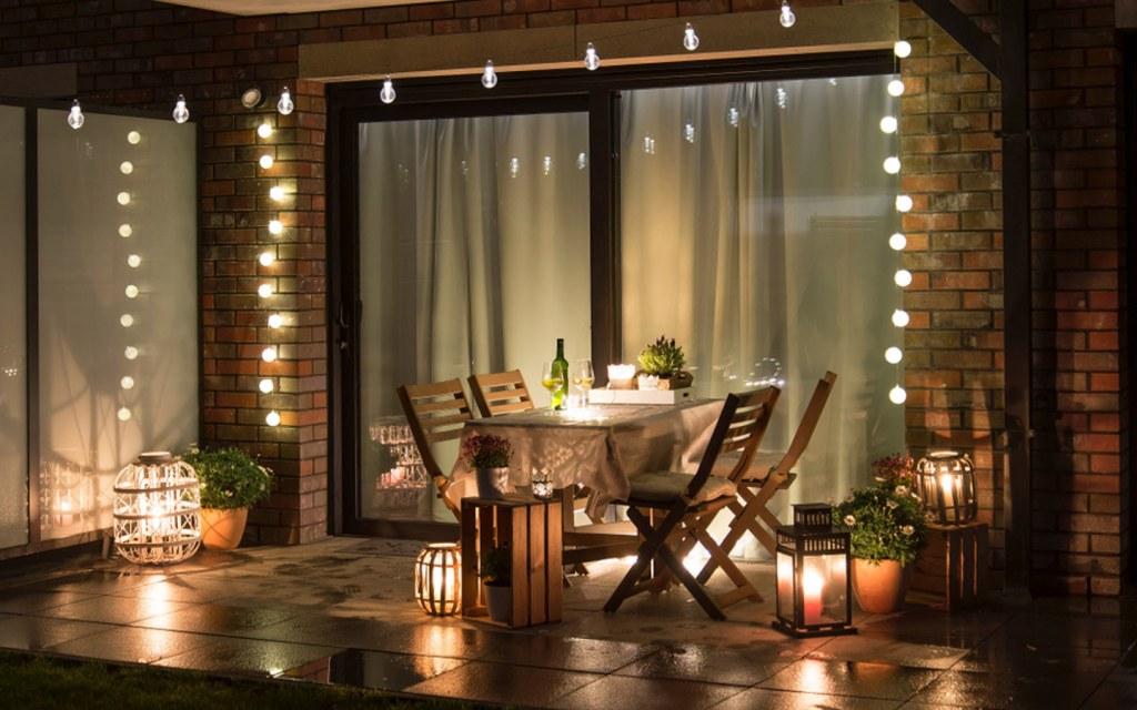 Stunning Terrace Decor Ideas Designs Zameen Blog
