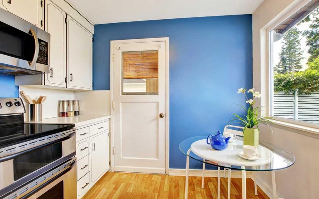 décor ideas for small houses