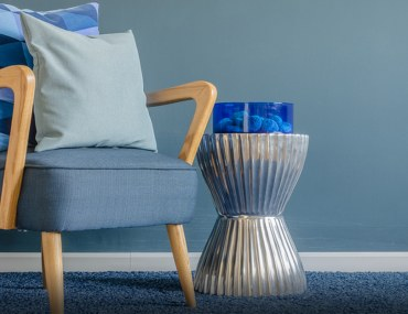 How to Keep Your Carpet Looking New