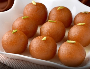 Online Sweets Delivery In Pakistan
