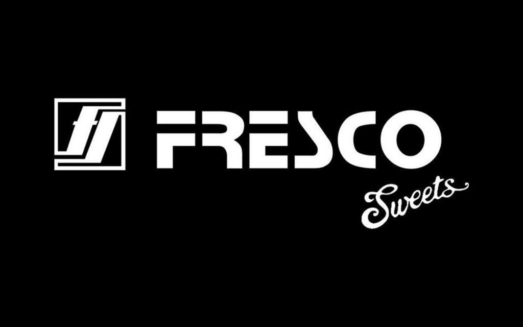 freso is an online sweet shop in the capital