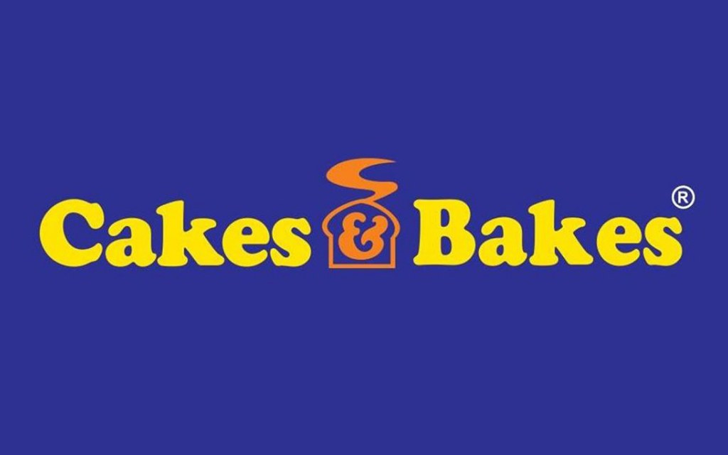 buy sweets online in Lahore from cakes and bakes