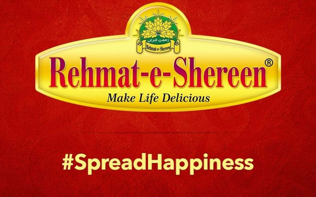buy sweets online from rehmat-e-shereen