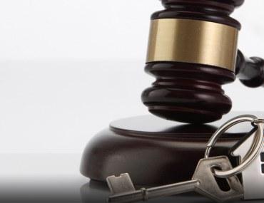 Property Transfer Procedure In Islamabad