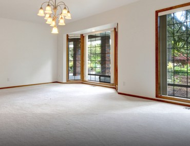 Pros and Cons of Carpet Floorings