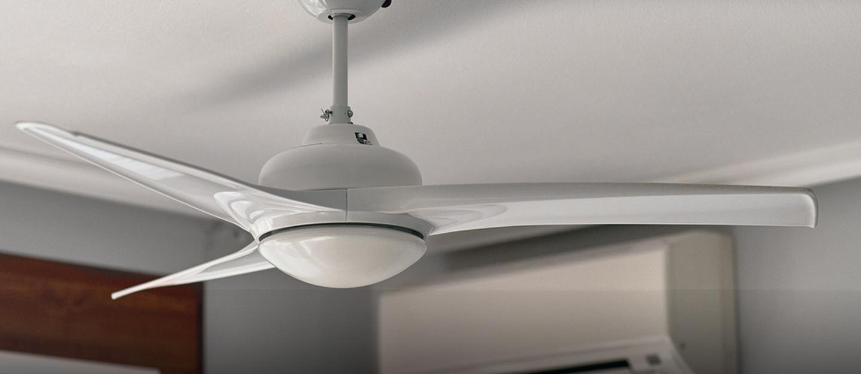 Ways to Reduce Ceiling Fan Noise