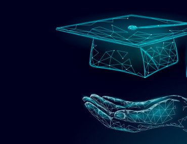Presidential Initiative for Artificial Intelligence and Computing (PIAIC)