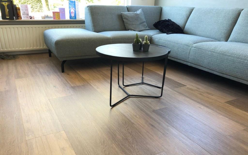 modern sofa designs for living room
