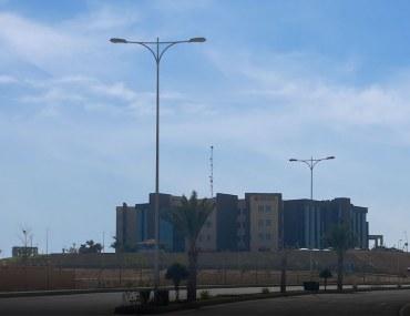 Popular Areas to Buy Properties in Bahria Town, Karachi