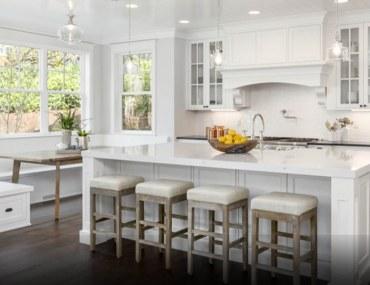 best kitchen island ideas