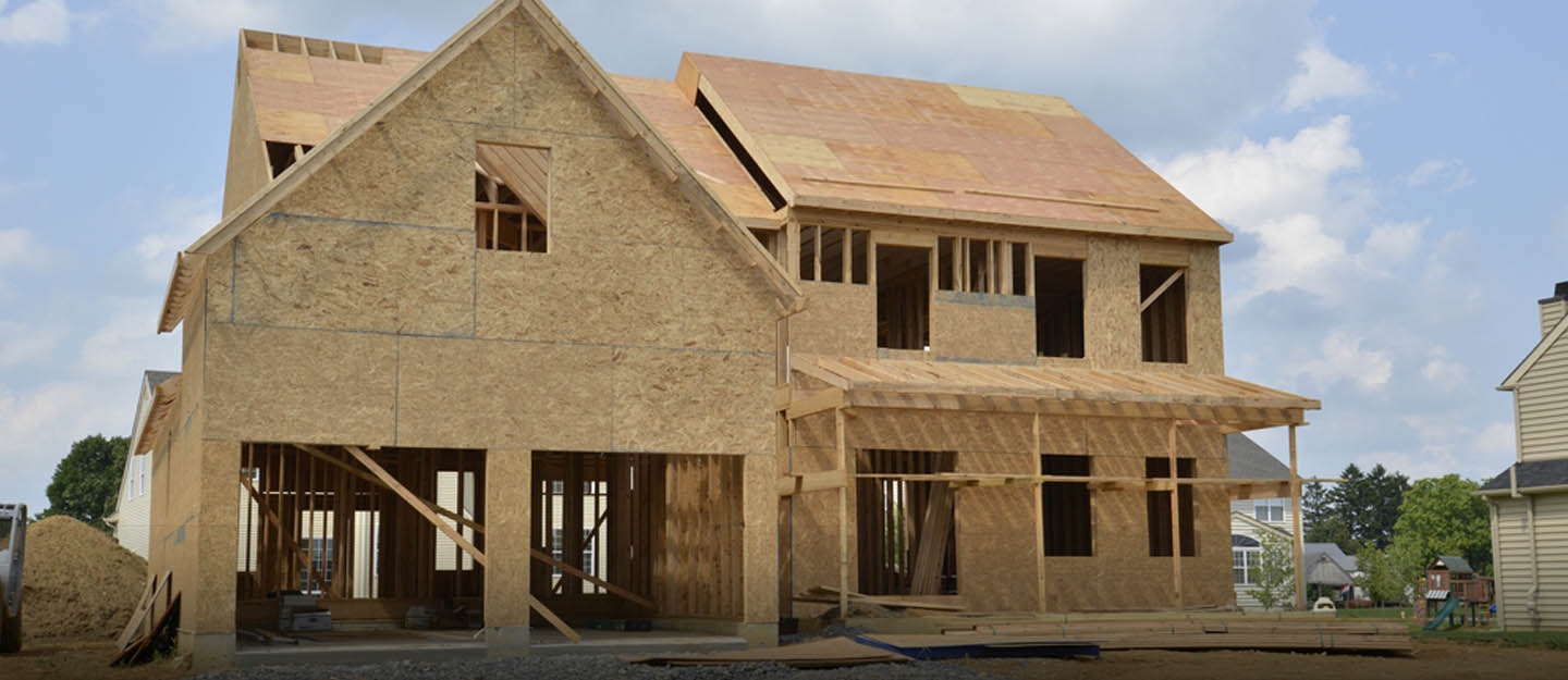 construction cost of the grey structure of an A+ category 1 kanal house in Pakistan