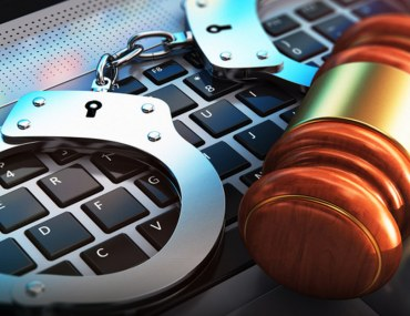 Cybercrime Laws in Pakistan