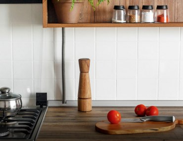 eco-friendly countertops for your kitchen