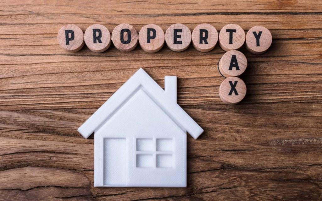 Property Tax in Punjab
