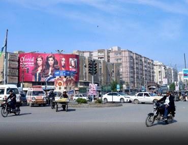 buy property in Gulistan-e-Jauhar Karachi