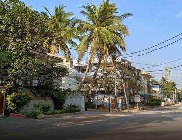 Buying Property in Gulshan-e-Iqbal, Karachi