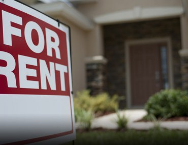 Checklist for Preparing a House for Rent