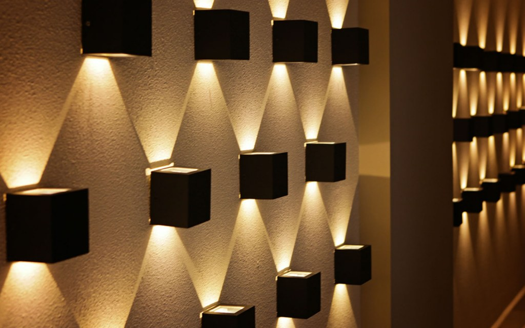 Best Living Room Lighting Ideas For Your Home Zameen Blog