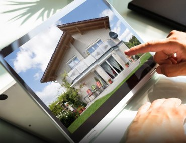 pros and cons of virtual house tours