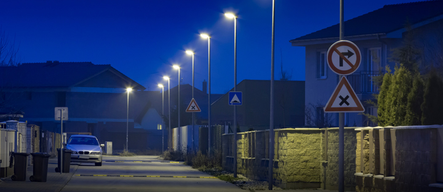 Safety Tips for Living on a Quiet Street