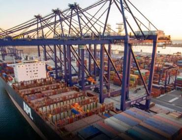 Major List of Seaports in Pakistan