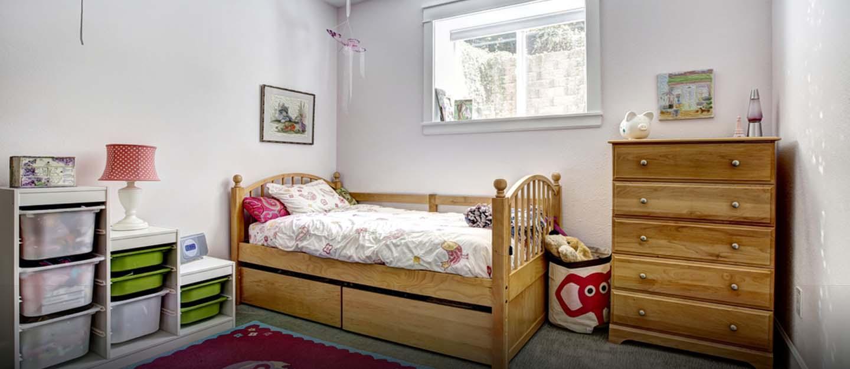 Smart Space-Saving Bedroom Ideas  Zameen Blog
