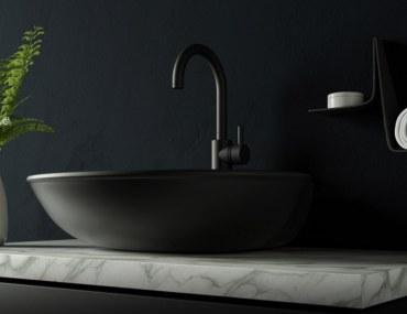 Ways to maintain your bathroom