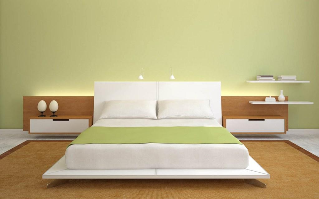 Buy the best bed