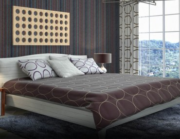bedroom furniture guide