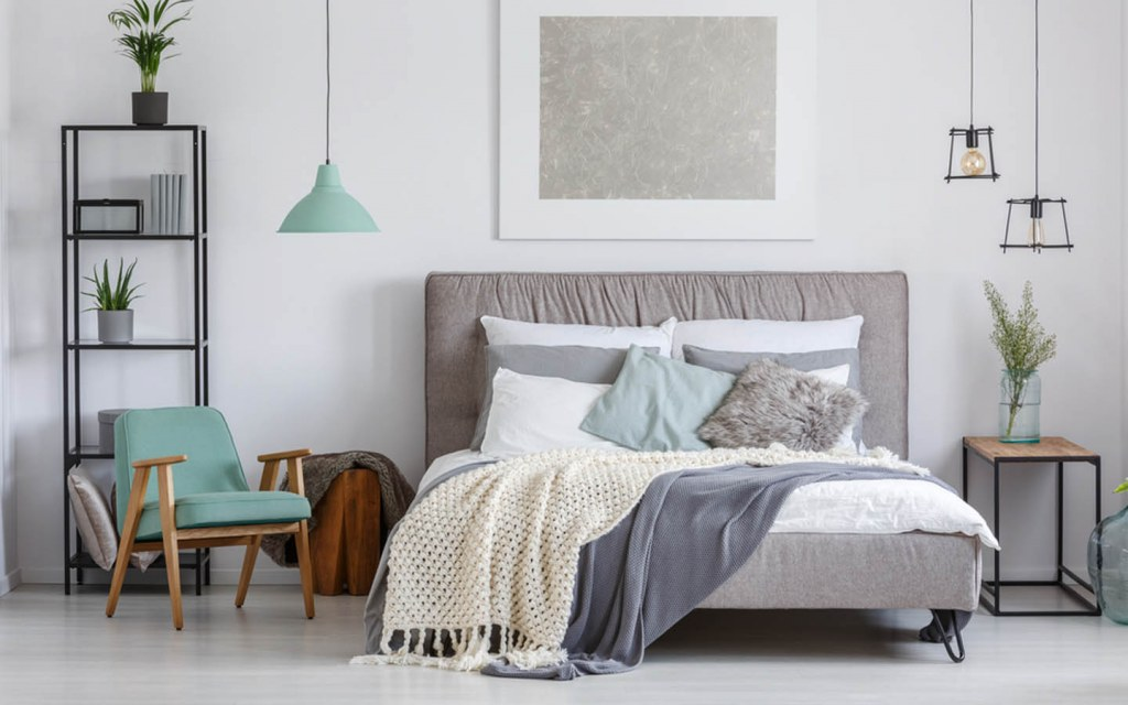 7 Top Furniture You Should Own in Your Bedroom