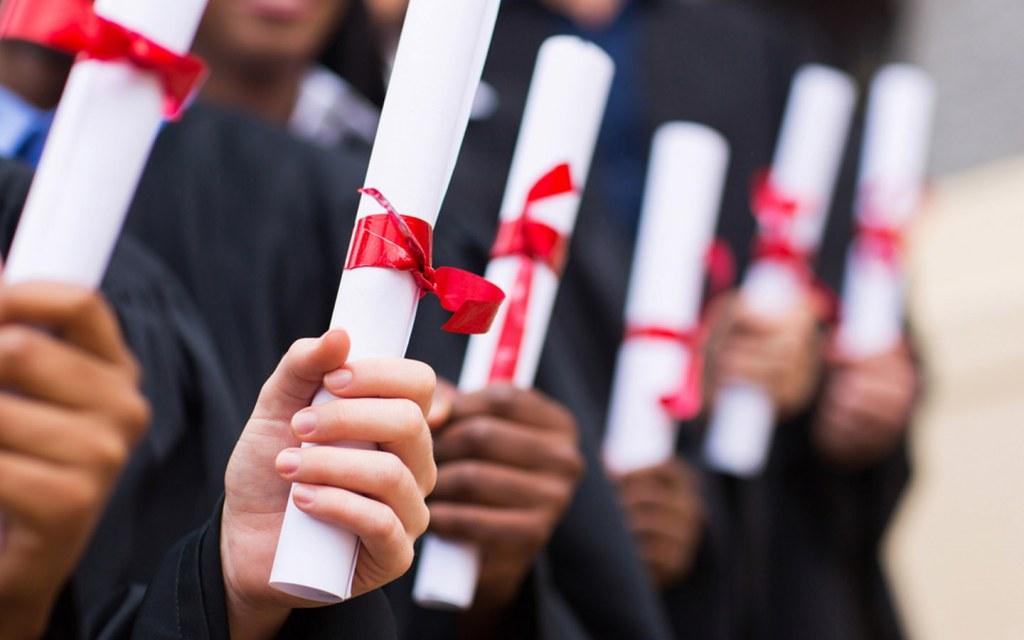 HEC Pakistan Scholarships for Pakistani Students