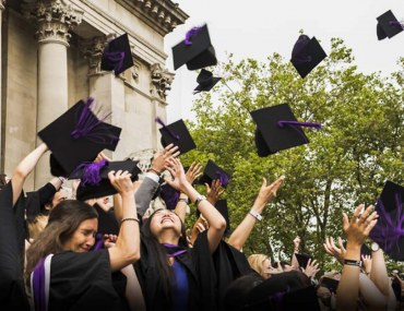 commonwealth scholarship programme