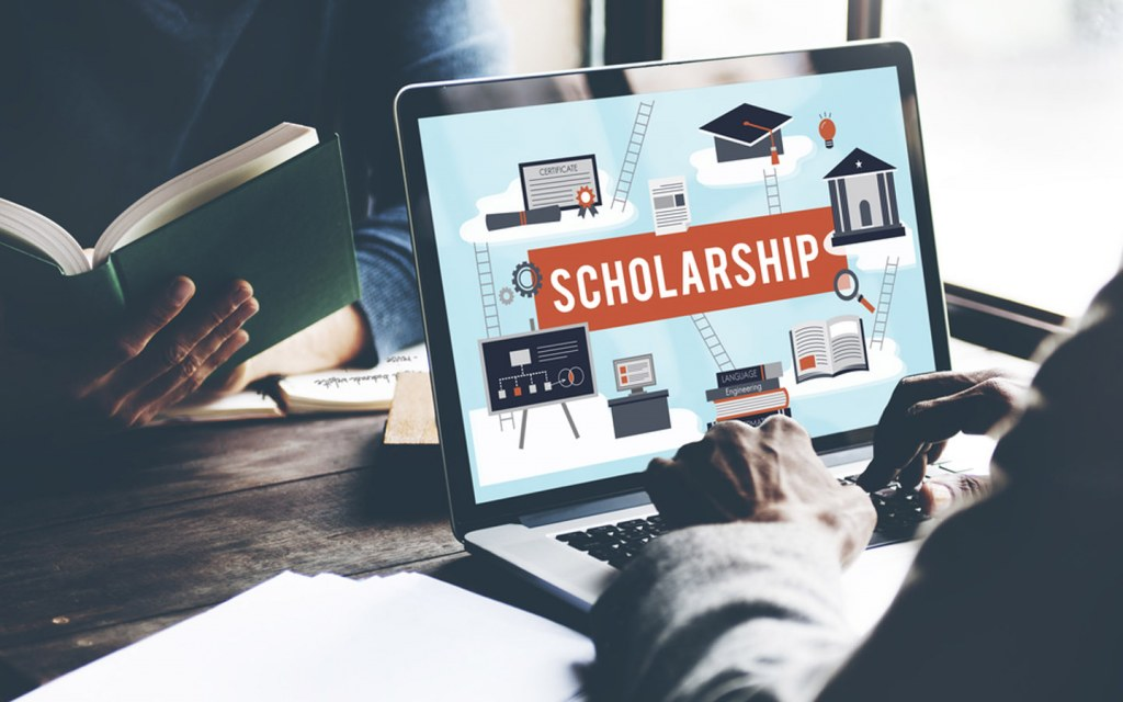Eligibility criteria for Commonwealth Scholarship and HEC Pakistan