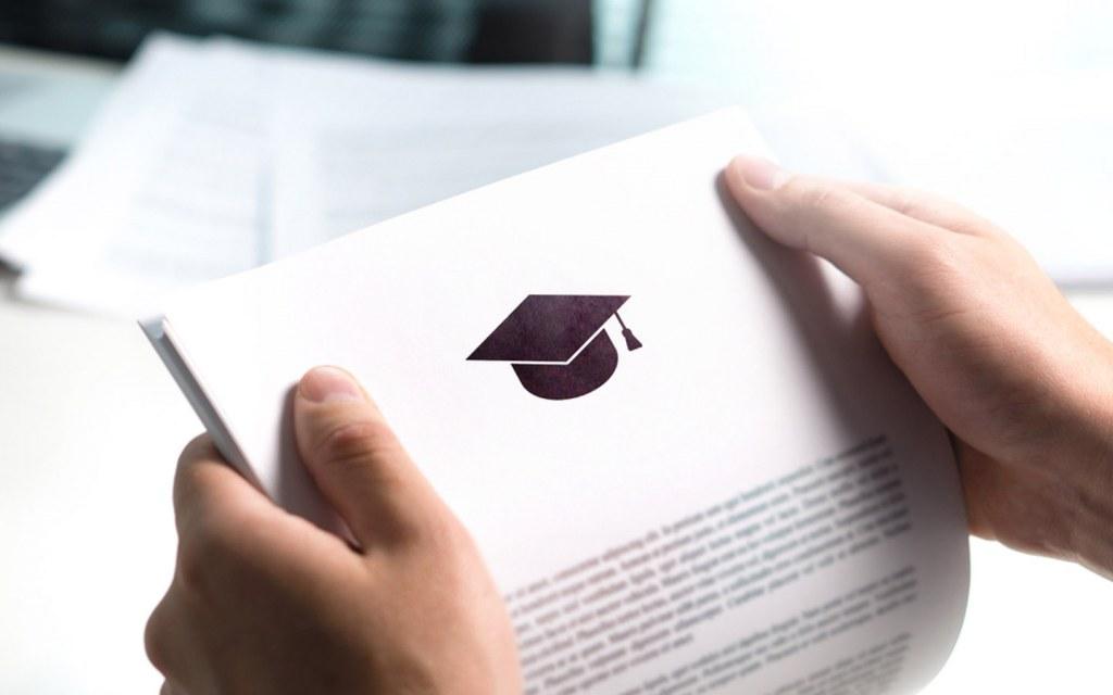 Apply for scholarship through HEC Pakistan