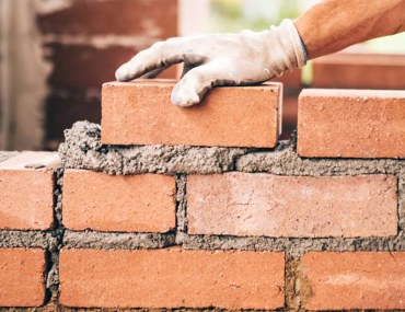 Eco-Friendly and Affordable Alternates for Bricks in Pakistan