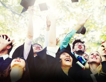 Fulbright scholarship program