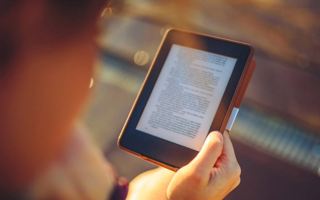 free online books and e-learning material is available at HEC Digital Library