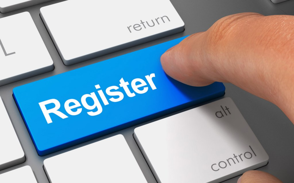 How to Register for HEC Digital Library