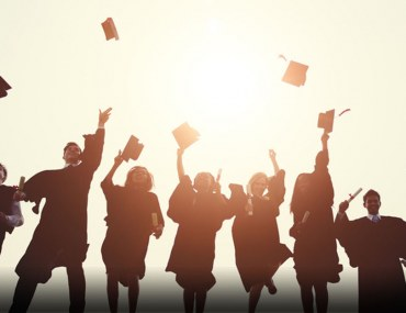 HEC Recognised Universities in Pakistan