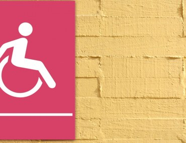 apply for special CNIC for disabled people in Pakistan