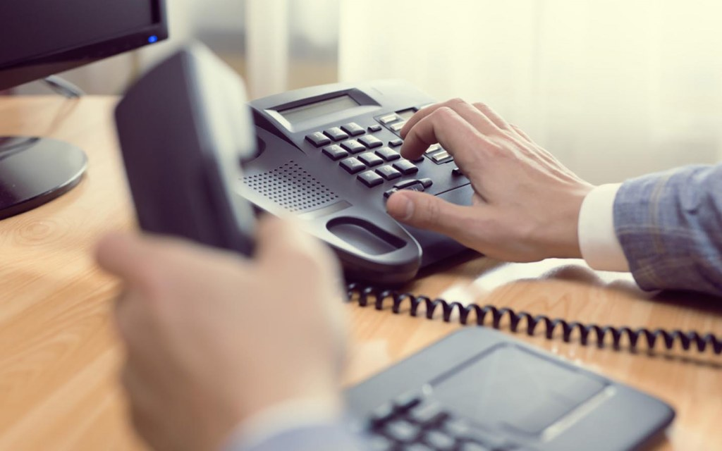 how to contact cbc helpline