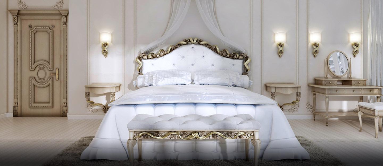 Modern Luxury Bedroom Ideas On A Budget Zameen Blog