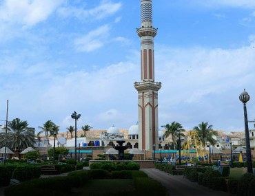 Top Areas for Buying a Property in North Nazimabad, Karachi