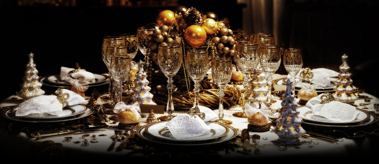 Amazing Dining Table Decoration Ideas For Special Moments Zameen Blog