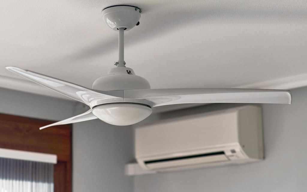 ceiling fans are among important types of fans in pakistan
