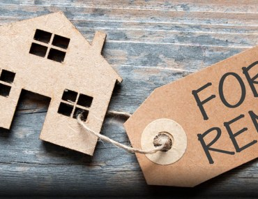 Types of Rental Property Investments