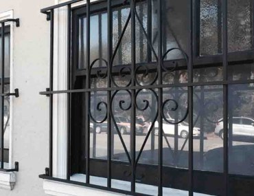 Window Safety Tips